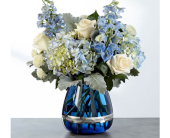 The FTD� Faithful Guardian� Bouquet in El Paso, Texas, Executive Flowers