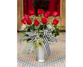 Rancho Cordova Flowers - Penthouse - G. Rossi & Co.