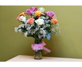 Pam�s Great Canadian ROSE Deal in Kingston ON, Pam's Flower Garden