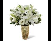 15-C9 Elegance Bouquet in Fort Lauderdale, Florida, Watermill Flowers