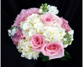 Bridesmaid in Westfield, Indiana, Union Street Flowers & Gifts