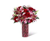 The FTD� Lasting Romance� Bouquet in Bristol, Tennessee, Pippin Florist