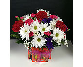 Reese's in Moon Township PA, Chris Puhlman Flowers & Gifts Inc.
