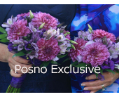w8 in London ON, Posno Flowers