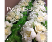 w18 in London ON, Posno Flowers