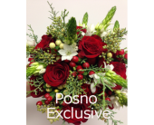 w22 in London ON, Posno Flowers