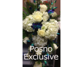 w28 in London ON, Posno Flowers