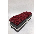 Eternal Roses - last a lifetime in Staten Island NY, Eltingville Florist Inc.