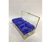 Eternal Roses- Last a lifetime in Staten Island NY, Eltingville Florist Inc.