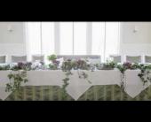 bridal in Springwater, Ontario, Bradford Greenhouses Garden Gallery