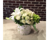 Cherry Hill Flowers - How does your garden grow? - Moorestown Flower Shoppe