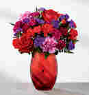 The Sweethearts Bouquet in Sapulpa OK, Neal & Jean's Flowers & Gifts, Inc.