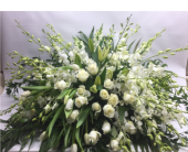 SYMPATHY in Quincy, Massachusetts, Fabiano Florist