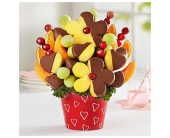 Berry Cute in Homer NY, Arnold's Florist & Greenhouses & Gifts