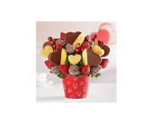 Sweet On You in Homer NY, Arnold's Florist & Greenhouses & Gifts