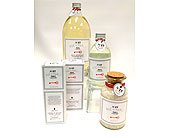 Bubble Bath & Bath Salts in Belleville ON, Live, Love and Laugh Flowers, Antiques and Gifts