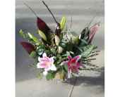 Impressive in Sioux Falls SD, Cliff Avenue Florist