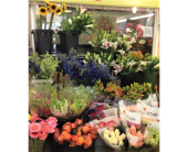 Designer's Choice in Smyrna GA, Floral Creations Florist