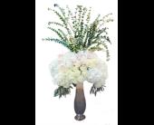 Los Angeles Flowers - The Aphrodite Goddess of Love - Century City Flower Mart