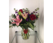 My One And Only in Altamonte Springs FL, Altamonte Springs Florist