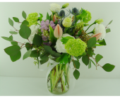 Cheer in North Vancouver BC, Special Moments Flowers And Gifts