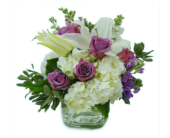 Significantly Amazing in Nashville TN, Emma's Flowers & Gifts, Inc.