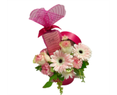 Flowers and Perfume in Brampton ON, Flower Delight