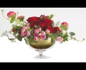 Our Heart-Stopper Bouquet