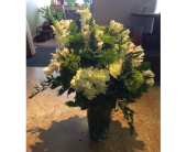 Ottawa Flowers - Custom - Crown Floral Boutique