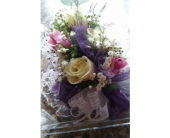 Corsage4-2 in Valley City OH, Hill Haven Farm & Greenhouse & Florist