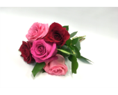 Rose Special in Belleville ON, Live, Love and Laugh Flowers, Antiques and Gifts