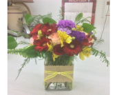 BGF4826 in Buffalo Grove IL, Blooming Grove Flowers & Gifts