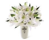 FBB - Faithful Blessings in Fort Lauderdale, Florida, Watermill Flowers