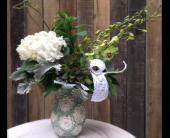 Sacramento Flowers - Virginia - G. Rossi & Co.