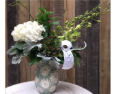 Rancho Cordova Flowers - Virginia - G. Rossi & Co.