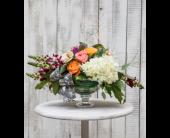 Rancho Cordova Flowers - Miriam - G. Rossi & Co.