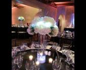 Custom Wedding 5 in Fountain Valley, California, Magnolia Florist