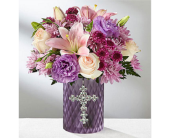 The FTD� God's Gifts� Bouquet in Manchester MD, Main St Florist Of Manchester, LLC