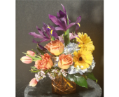 Daily Special in Houston TX, Clear Lake Flowers & Gifts