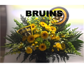 FUNERAL in Quincy, Massachusetts, Fabiano Florist