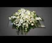 Eternal Rest in Mount Horeb, Wisconsin, Olson's Flowers