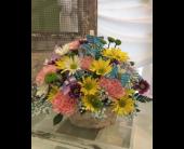 SHERWOOD�s Butterfly Bouquet