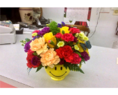 GFG4923 in Buffalo Grove IL, Blooming Grove Flowers & Gifts