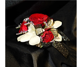 Simply stunning in Fort Collins, Colorado, Audra Rose Floral & Gift
