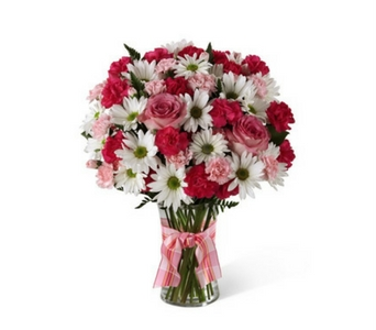 The Sweet Surprises� Bouquet by FTD�  in Ormond Beach FL, Simply Roses