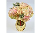 Indianapolis Flowers - Heirloom - Gillespie Florists