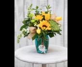 Rancho Cordova Flowers - Marina - G. Rossi & Co.