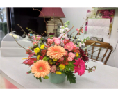 GFG5153 in Buffalo Grove IL, Blooming Grove Flowers & Gifts