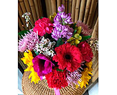 Los Angeles Flowers - Daily Special - Haru Florist