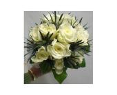 Hand Tie in Aston, Pennsylvania, Minutella's Florist